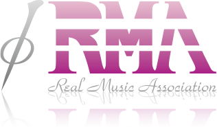 RMA Real Music Association